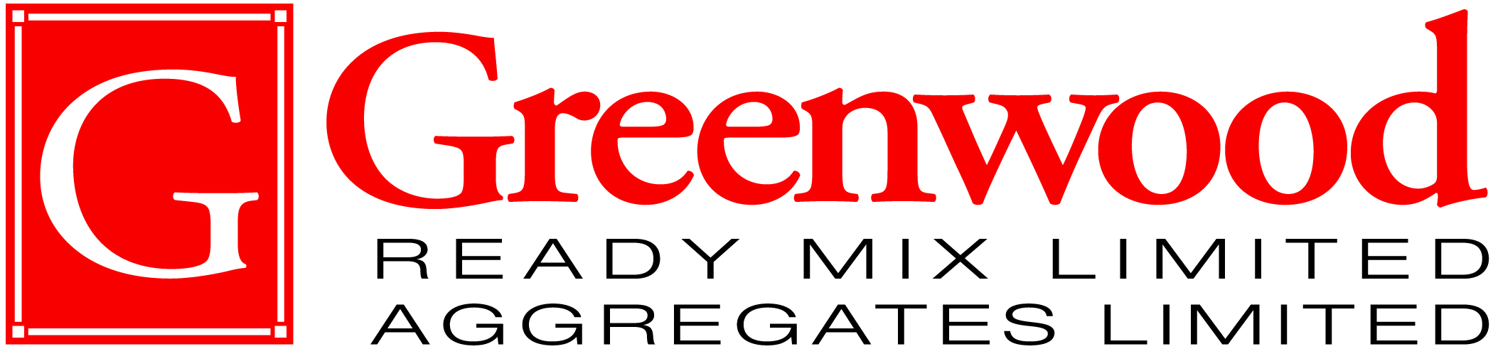 Greenwood Ready Aggregates